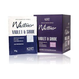 Descolorante-Kert-Whitener-Violet-e-Shine-50g-29220.00
