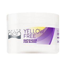 Mascara-Kert-Phytogen-Yellow-Free-300g-37127.00
