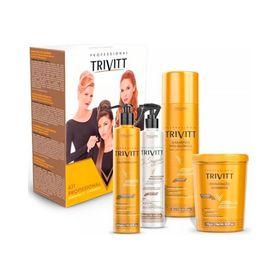 Kit-Tratamento-Profissional-Trivitt-Cauterizacao