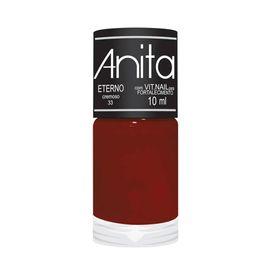Esmalte-Anita-Cremoso-Eterno-32525.15