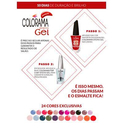 Colorama-Efeito-Gel-realease