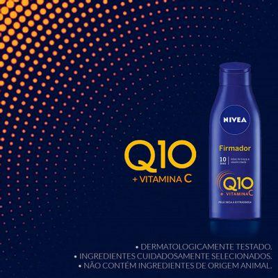 Nivea-Q10-Firmador