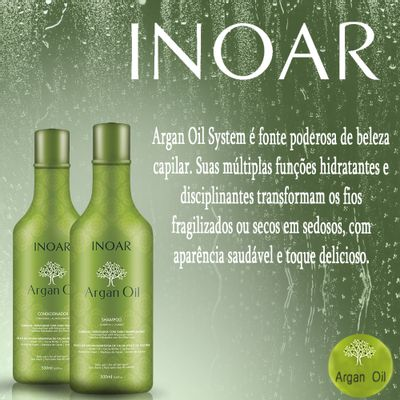 Kit-Inoar-Oleo-de-Argan-Shampoo---Condicionador-500ml-26216.03