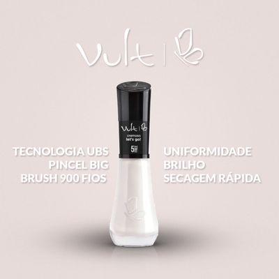 Esmalte-Vult-5-Free-Viva-o-Verao-Let-s-Go-2