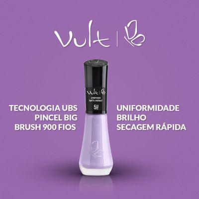 Esmalte-Vult-5-Free-Viva-o-Verao-Let-s-Walk