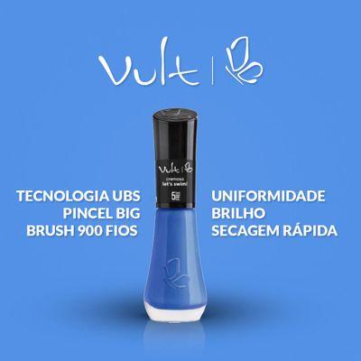 Esmalte-Vult-5-Free-Viva-o-Verao-Let-s-Swin-2