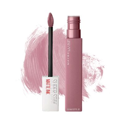 Batom-Liquido-Maybelline-Super-Stay-Ink-Matte-Visionarym-57030.09