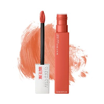 Batom-Liquido-Maybelline-Super-Stay-Ink-Matte-Amazoniam-2