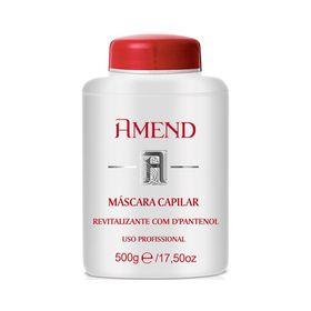 Mascara-Capilar-Amend-Revitalizante-com-D-Pantenol-500g