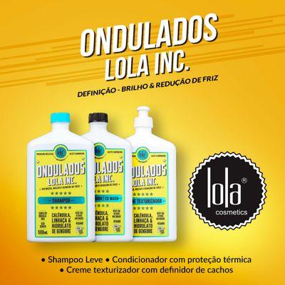 Condicionador-Lola-Ondulados-Lola-Inc.-500g