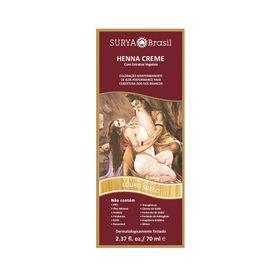 Henna-Surya-Creme-Louro-Sueco-8736.12