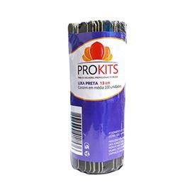 Lixas-Prokits1