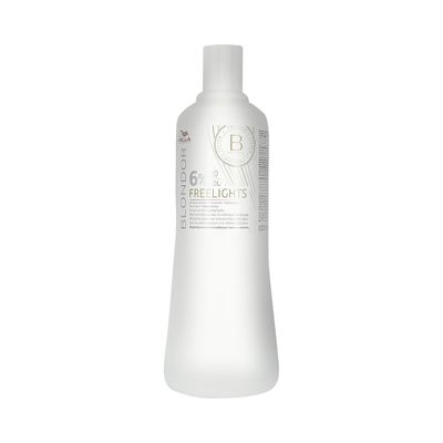 Emulsao-Reveladora-Blondor-Freelights-6--Wella-Professionals-1000ml