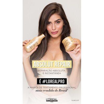 loreal-absolut-repair