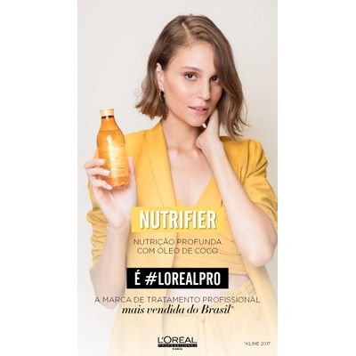 Loreal-Serie-Expert-Nutrifier