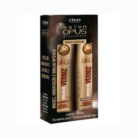 Kit-Salon-Opus-Banho-de-Verniz-Shampoo-350ml---Condicionador-350ml