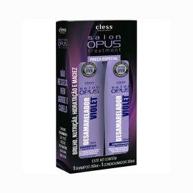 Kit-Salon-Opus-Violet-Shampoo-350ml---Condicionador-350ml