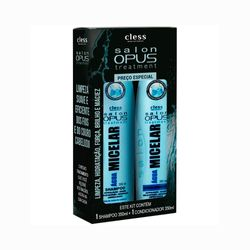 Kit-Salon-Opus-Shampoo---Condicionador-Micelar-350ml