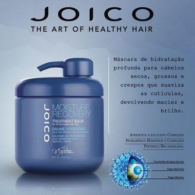 Joico1