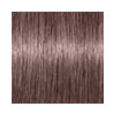 b-Coloracao-Schwarzkopf-Igora-Royal-Opulescence-7.48-Louro-Medio-Bege-Vermelho-52223.04