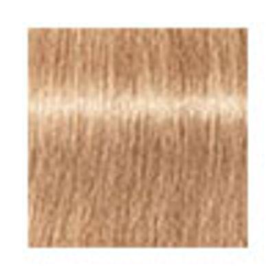 Coloracao-Igora-Takeover-12.481-Super-Clareador-Bege-Vermelho-Cinza-22555.07