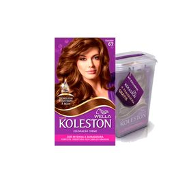 Coloracao-Tinta-Koleston-67-Chocolate-Gratis-1-Tratamento-Gloss-Intenso