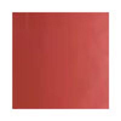 Batom-Liquido-Tracta-Matte-Coral-46-10575.42