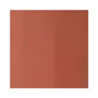 Batom-Liquido-Tracta-Matte-Angelina-24-10575.41