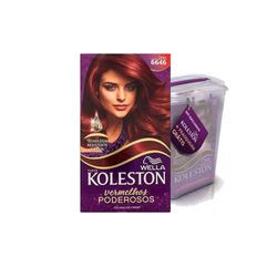 Coloracao-Koleston-6646-Cereja-Gratis-Frasqueira