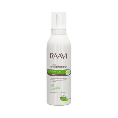 Fluido-Potencializador-Corporal-Raavi-Crioativo-250ml-31452.00