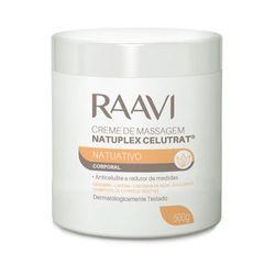 Creme-Massagem-Natuplex-Raavi-500g-31461.00