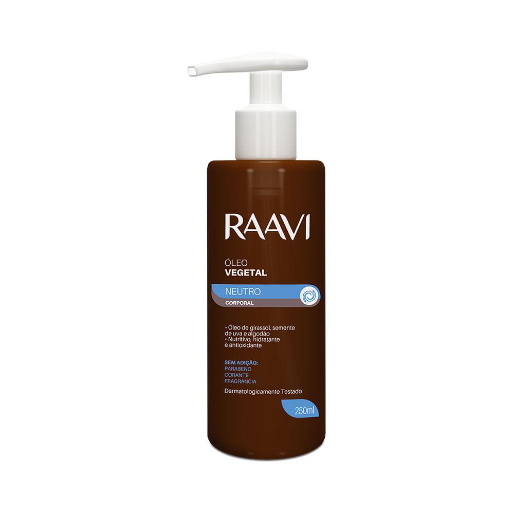 Oleo-Vegetal-Neutro-Raavi-250ml-38633.00