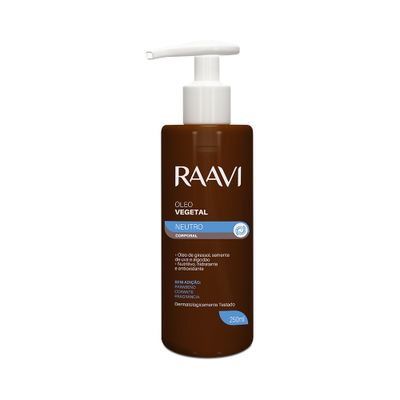 Oleo-Vegetal-Neutro-Raavi-250ml-38633.00