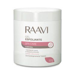Gel-Esfoliante-Spa-Raavi-500g-31466.00