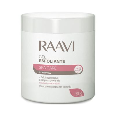 Gel-Esfoliante-Spa-Raavi-500g-31466.00