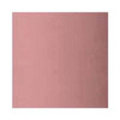 Batom-Marcelo-Beauty-FPS30-Rosa-Nude-36186.13