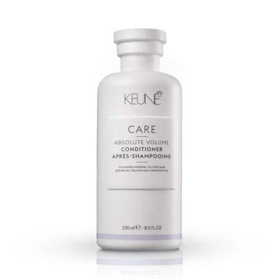 Condicionador-Keune-Absolute-Volume-250ml