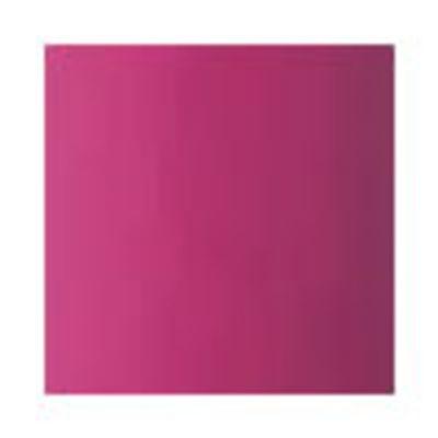 Batom-Marcelo-Beauty-Matte-Too-Pink