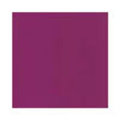 Esmalte-Revlon-Cremoso-Plum-Seduction-2275.33