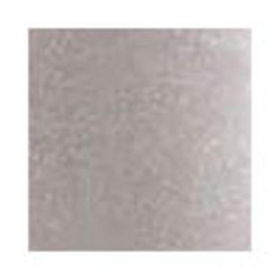 Esmalte-Revlon-Candy-Colors-Cintilante-Sophisticated-10942.04