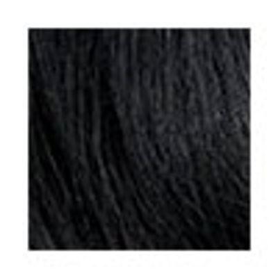 Tntura-Maxton-1.0-Preto-12568.35