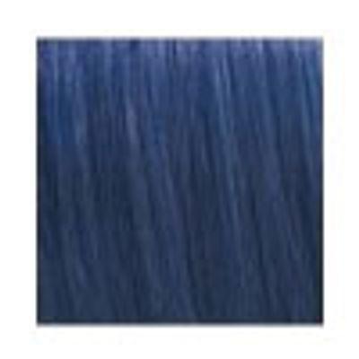 Tonalizante-Color-Fresh-Create-New-Blue