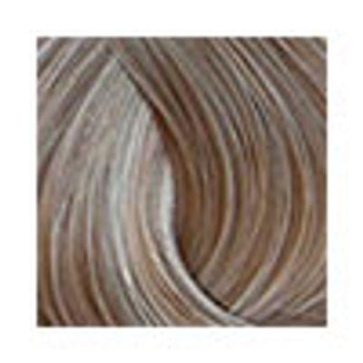 Tintura-Cadiveu-Idea-Color-11.89-Blond-Idea-Perola
