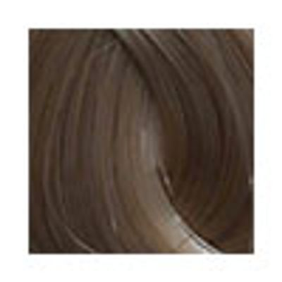 Tintura-Cadiveu-Idea-Color-11.02-Blond-Idea-Irisado