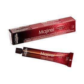 Coloracao-Majirel