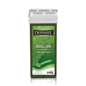 Cera-Roll-On-Alta-Aderencia-Depimiel-100G