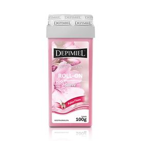 Cera-Roll-on-Suave-Depimiel-100G