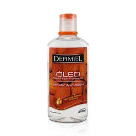 Oleo-Removedor-Hidratante-Com-Oleo-de-Amendoas-Depimiel-240ml