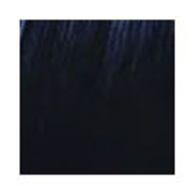 Banho-de-Brilho-Keraton-Jabuticaba-2084.26