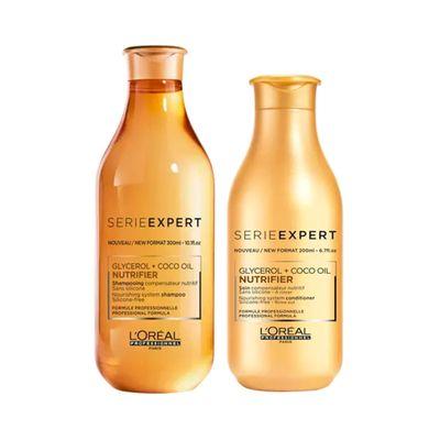 Kit-Serie-Expert-Nutrifier-Shampoo-300ml---Condicionador-200ml-31415